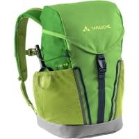 VAUDE Puck 10 - Kinderrucksack