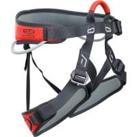 Climbing Technology Explorer - Klettersteiggurt