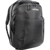 Tatonka 2 in 1 Travel Pack - Reiserucksack