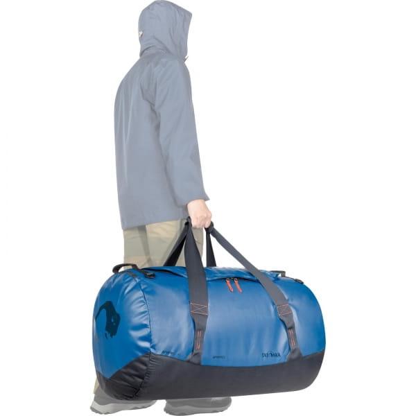 Tatonka Barrel XL - Reise-Tasche - Bild 27