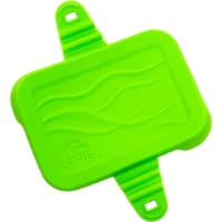 ECOlunchbox Ersatzdeckel 3-in-1 Splash Box