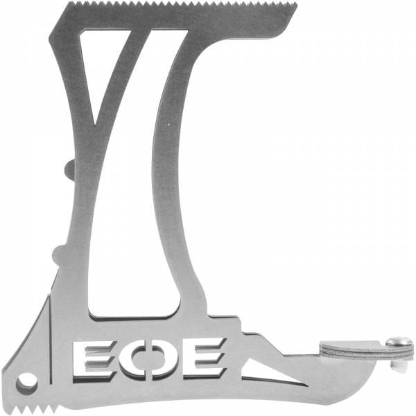 EOE Kyll TI - Topfstand - Bild 1