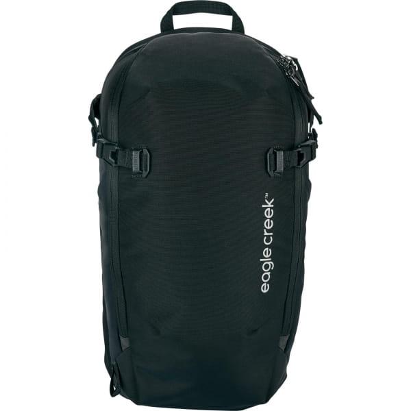 Eagle Creek Explorer Backpack 26L - Reiserucksack black - Bild 21