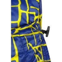 Vorschau: Helinox Toasty Playa & Savanna Chair - Decke flow line - Bild 13