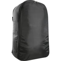 Vorschau: Tatonka Flightcase - Handgepäcktasche - Bild 18