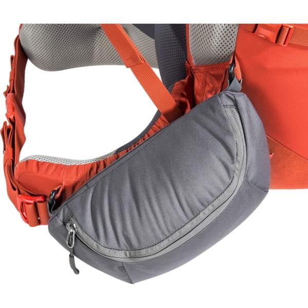 Tatonka Hip Belt Pouch - Gürteltasche - Bild 23