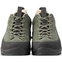 Vorschau: Garmont Dragontail - Approach Schuhe green - Bild 4