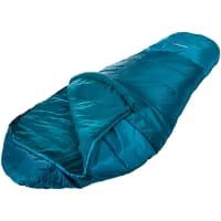 Vorschau: Wechsel Dreamcatcher 10° - Schlafsack legion blue - Bild 8
