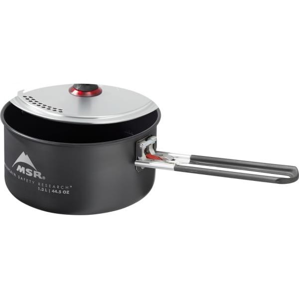 MSR Ceramic Pot 1,3L - Kochtopf - Bild 3