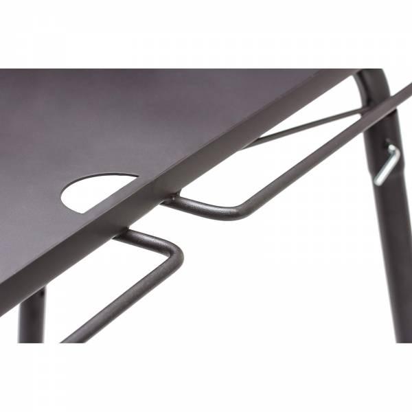 Petromax fe90 - Feuertopf Tisch für Dutch Oven - Bild 3