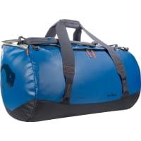 Vorschau: Tatonka Barrel XL - Reise-Tasche blue - Bild 9