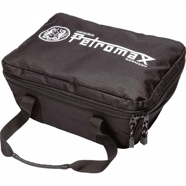 Petromax Tasche für Kastenform k8 - Bild 1