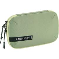Eagle Creek Pack-It™ Reveal E-Tools Organizer Mini