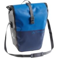 VAUDE Aqua Back Color Single - Hinterrad-Tasche