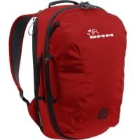 DMM Short Haul 30L - Daypack