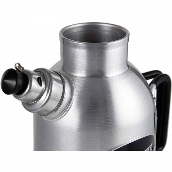 Petromax fk1 - 0,5 Liter Feuerkanne - Bild 5