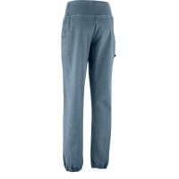 Vorschau: Edelrid Women's Sasara Pants II - Kletterhose stone blue - Bild 2