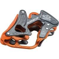 Vorschau: Climbing Technology Alpine-Up Kit - Sicherungsset - Bild 5