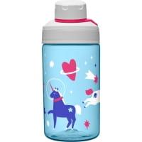 Vorschau: Camelbak Chute Mag Kids 14 oz - 400 ml Trinkflasche space unicorns - Bild 14