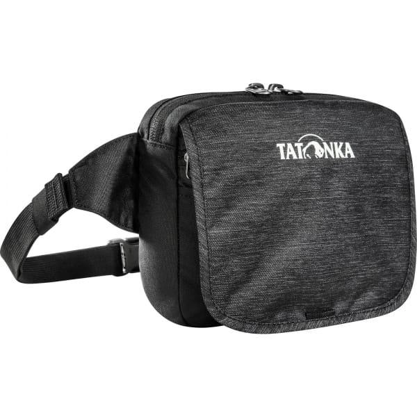 Tatonka Travel Organizer - Gürteltasche off black - Bild 13