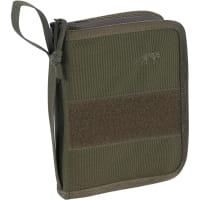 Tasmanian Tiger Tactical Field Book - Notizbuchtasche