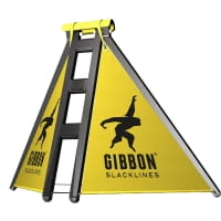 Gibbon Slackframe - Slackline-Gestell