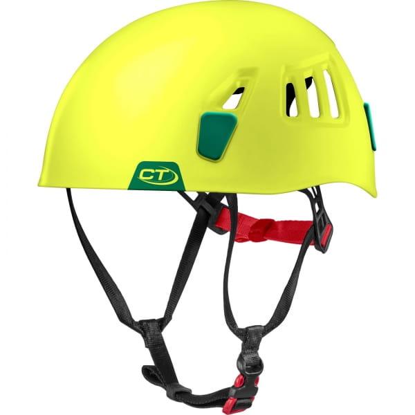 Climbing Technology Moon - Kletterhelm lime-green - Bild 9