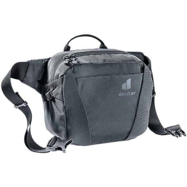 deuter Travel Belt - Hüfttasche black - Bild 1