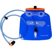 Vorschau: Ortlieb Atrack Hydration-System - Trinksystem & Thermohülle - Bild 8