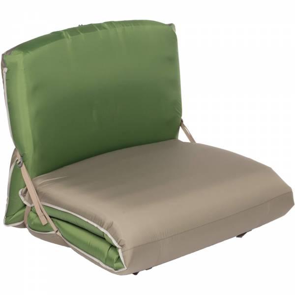 EXPED MegaMat Chair Kit LXW - Mattenüberzug & - stuhl - Bild 1