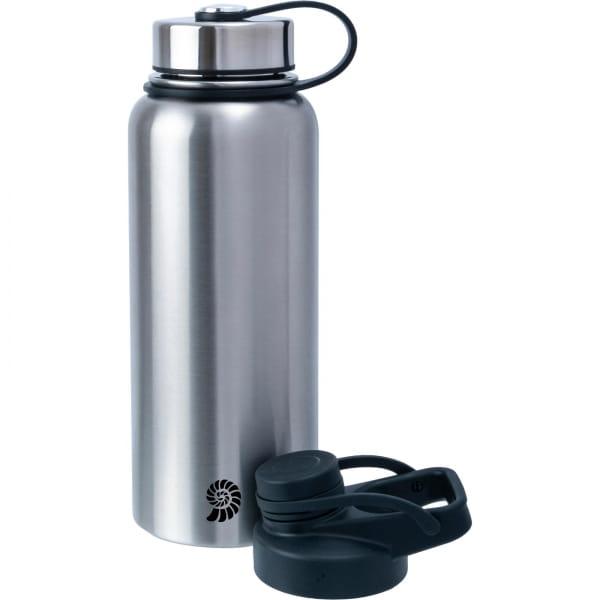 Origin Outdoors WH Deluxe 1L - Isolierflasche - Bild 1