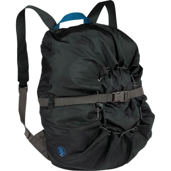 Mammut Rope Bag Element - Seilsack black - Bild 1