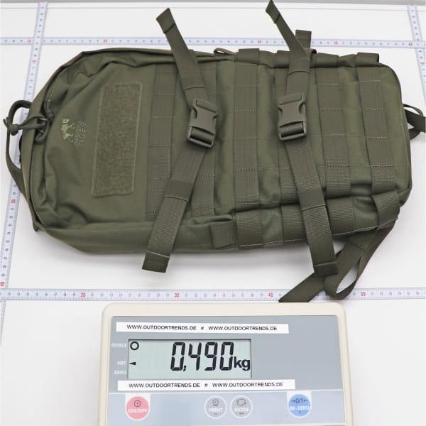 Tasmanian Tiger Essential Pack MKII - Bild 7