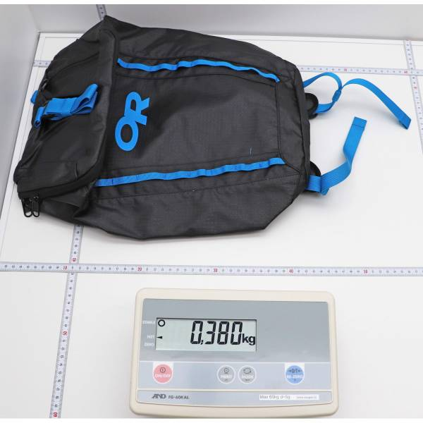 Outdoor Research Payload 18 Pack - Rucksack - Bild 3