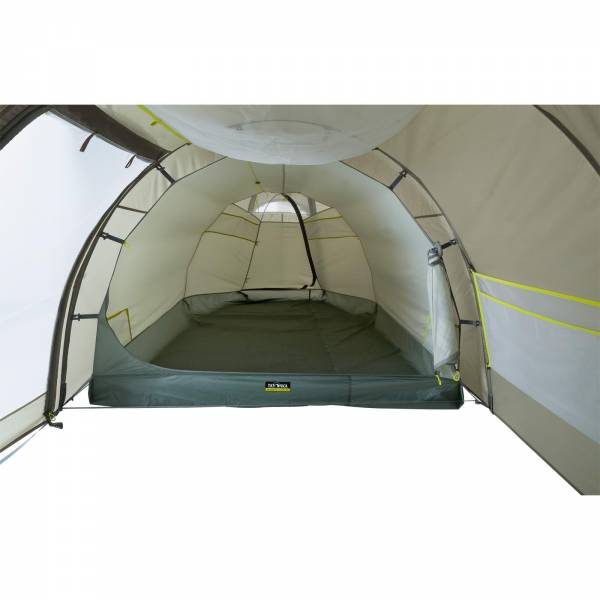 Tatonka Alaska 2.235 PU - Zwei-Personen-Zelt cocoon - Bild 9