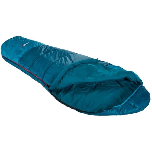Wechsel Dreamcatcher 10° - Schlafsack legion blue - Bild 9