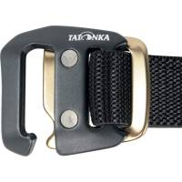 Vorschau: Tatonka Stretch Belt 25 mm - Gürtel - Bild 3