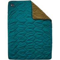 Therm-a-Rest Stellar Blanket - Decke