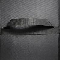 Vorschau: Tatonka Gear Bag 40 - Transporttasche - Bild 9