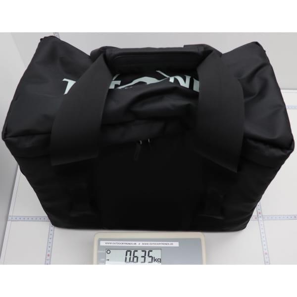 Tatonka Gear Bag 40 - Transporttasche - Bild 10
