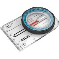 Silva Field - Kompass