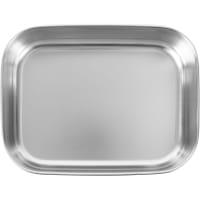 Vorschau: Tatonka Lunch Box I 1000 ml - Edelstahl-Proviantdose stainless - Bild 4