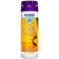 Nikwax TX Direct WashIn - 300 ml
