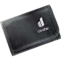deuter Travel Wallet RFID Block - Geldbörse