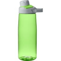 Camelbak Chute Mag .75L - Trinkflasche
