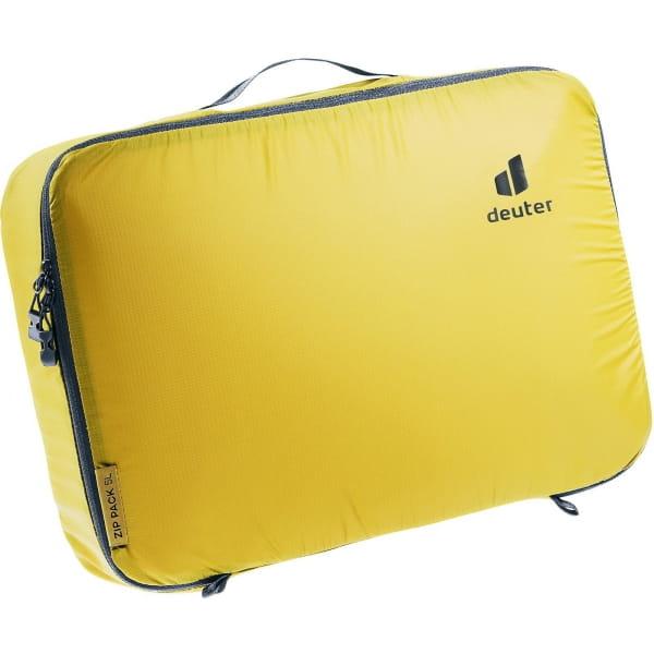 deuter Zip Pack - Packtasche turmeric - Bild 5