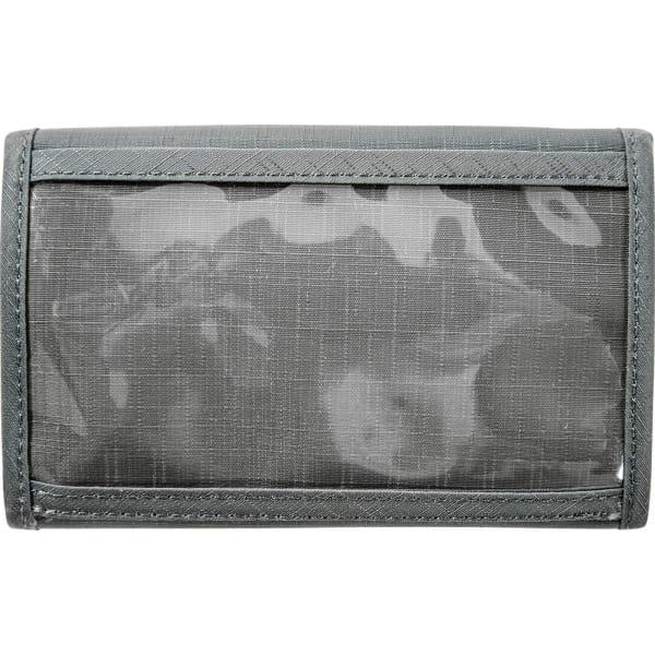 Tatonka ID Wallet - Geldbörse titan grey - Bild 2