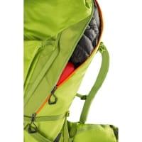Vorschau: Gregory Alpinisto 50 - Alpinrucksack - Bild 19