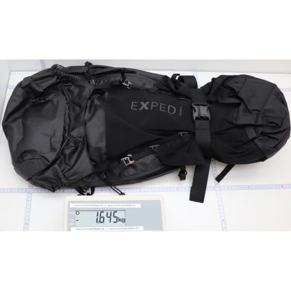 EXPED Thunder 70 Men's - Trekking-Rucksack - Bild 5