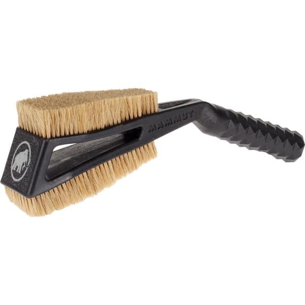 Mammut Brush Stick Package - Bild 6